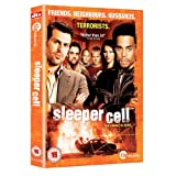 Sleeper Cell [DVD]by Michael Ealy