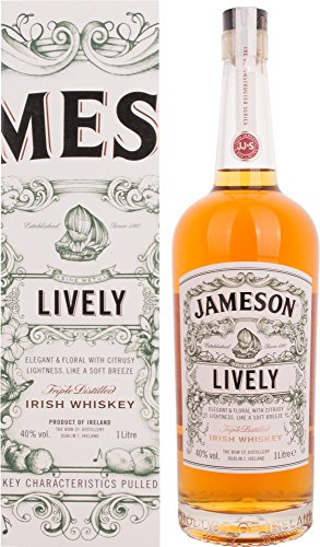 jameson-lively-the-deconstructed-series-irish-whiskey-gb-40-vol-1-l