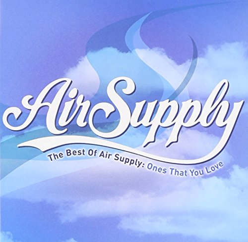 Air Supply - AIR SUPPLY - Zortam Music