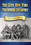 The 111th New York Volunteer Infantry: A Civil War History