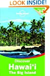 Lonely Planet Discover Hawaii the Big...