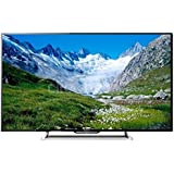 Sony KLV 32W602D   32 Inches   FULL HD Smart Multi System Wi Fi LED TV KLV 32W602D KLV32W602D Multi System MultiSystem Wi Fi WiFi available at Amazon for Rs.37500