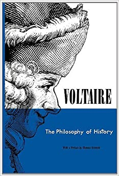 essay on customs voltaire Francois marie arouet (pen name voltaire) was born on november 21, 1694 in paris voltaire's style, wit, intelligence and keen sense of justice made him one of.