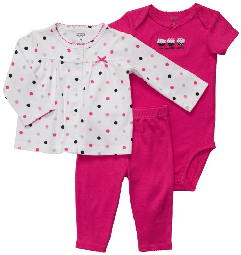 Posh Baby Clothing front-57208