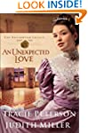Unexpected Love, An (The Broadmoor Le...