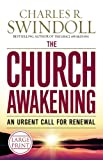 The Church Awakening: An Urgent Call