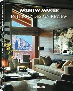 Interior Design Review: Volume 15 (Andrew Martin Interior Design Review) from teNeues Verlag GmbH + Co KG