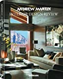 Andrew Martin, Interior Design Review: 15