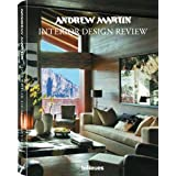 Interior Design Review: Volume 15