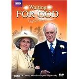 Waiting for God: Season 5 ~ Stephanie Cole