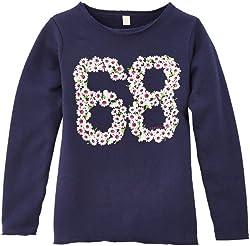 ESPRIT 123EE7J002 Girl's Sweatshirt by esprit
