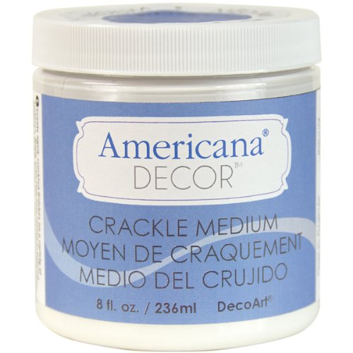 brand-new-americana-decor-crackle-medium-8oz-clear-brand-new