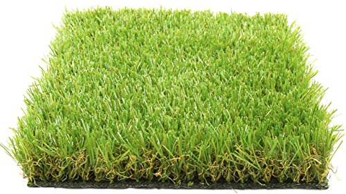 gazon-permanent-luxor-type-pelouse-herbe-gazon-synthetique-artificiel-haut-de-gamme-1x3m-45mm