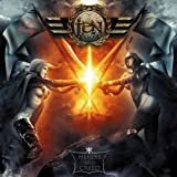 Heresy and Creed +1 by Ten (2012-08-03)