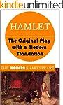 Hamlet (The Modern Shakespeare: The O...