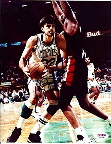 Celtics kevin garnett 5 swin adulte