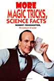 img - for More Magic Tricks, Science Facts book / textbook / text book