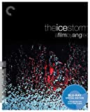 The Ice Storm (Criterion Collection) [Blu-ray]