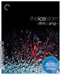 The Ice Storm (Criterion Collection)...