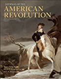 Journal of the American Revolution