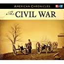 NPR American Chronicles: The Civil War (American Chronicles (History Press))