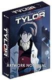 echange, troc Irresponsible Captain Tylor Ova Series [Import USA Zone 1]