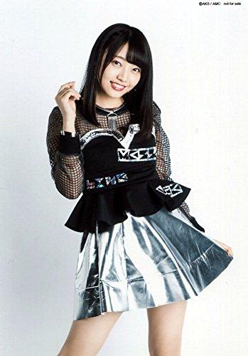 SKE48 公式生写真 チキンLINE 通常盤 【二村春香】