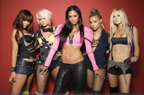Image de The Pussycat Dolls