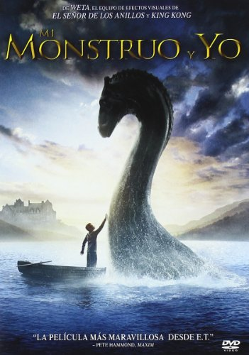 mi-monstruo-y-yo-the-water-horse-legend-of-the-deep-dvd