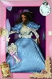 Mattel Great Eras Gibson Girl Barbie Doll