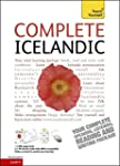 Complete Icelandic Beginner to Interm...