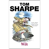 "Wilt (Wilt Series)von ""Tom Sharpe"""