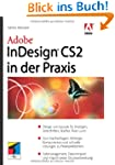 Adobe InDesign CS2 in der Praxis