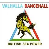 Valhalla Dancehall (2xLP)