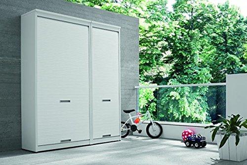 birex-popeye-gabinetes-de-almacenamiento-de-galvanizado-con-puerta-enrollable