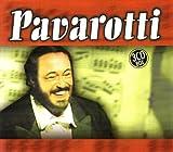 Luciano Pavarotti - Pavarotti