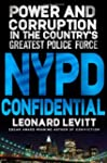 NYPD Confidential: Power and Corrupti...