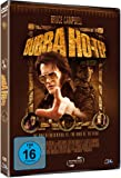 Bubba Ho-Tep (DVD)