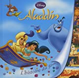 Aladdin, Disney Presente N.E. (French Edition)