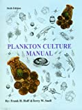 Plankton Culture Manual - Sixth Edition