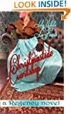 A Christmastide Courtship