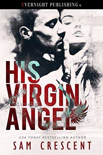 his-virgin-angel