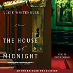 The House at Midnight: A Novel | Lucie Whitehouse
