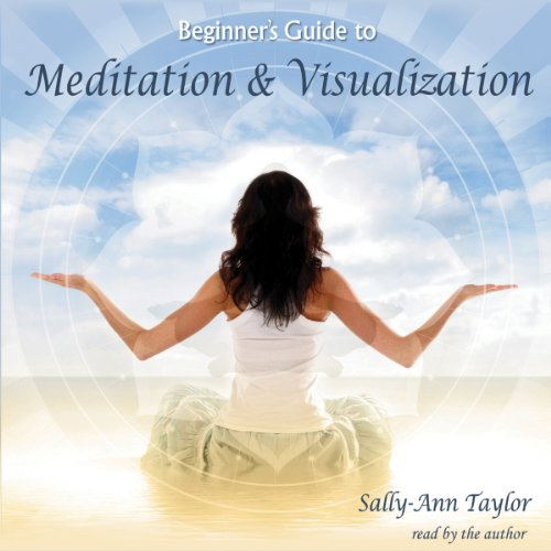 meditation-visualization