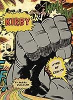 Kirby: King of Comics