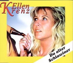 Du Alter Schlawiner: Amazon.de: Musik
