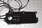 グレイス(GRACE)専用ロアアンダーカバー USB/HDMIパネルAssy 純正GM4/GM5 USB HDMI ケーブル HONDA カーナビ Z701