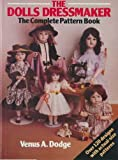 Dolls Dressmaker