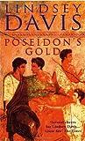 Lindsey Davis Poseidon's Gold