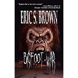 Bigfoot Warby Eric S. Brown